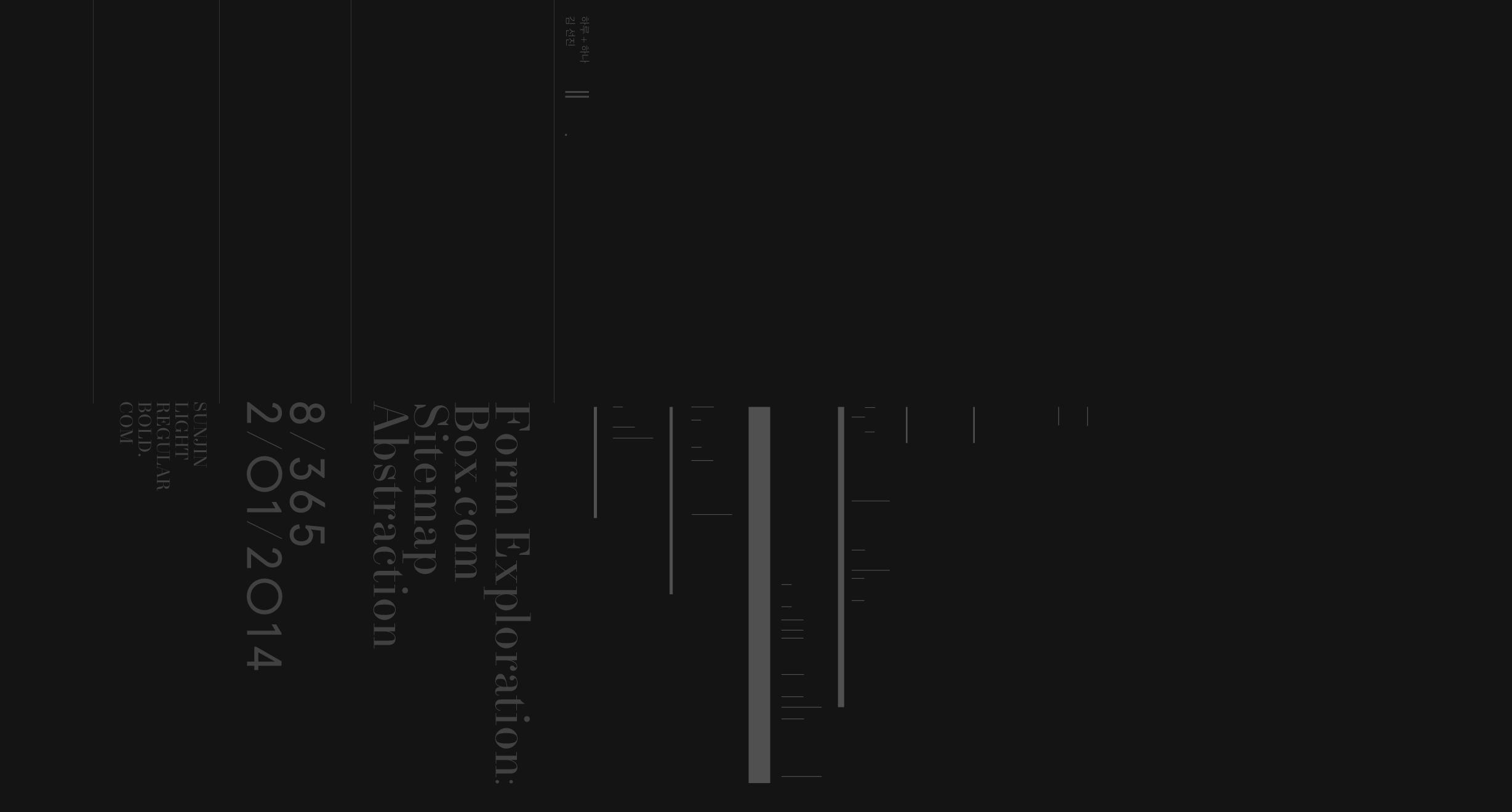02_01B